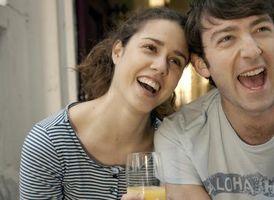 Idées de raviver un mariage
