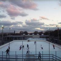 Conseils Table de hockey