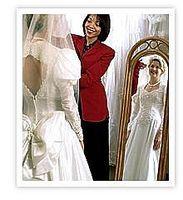 Comment embaucher un coordonnateur de mariage