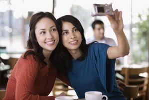 Quels sont certains faits que le mariage & Étant célibataire ont en commun?