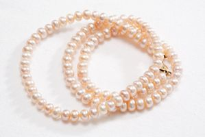 Comment Un Perles Collier Dessiner De UzMqSVp