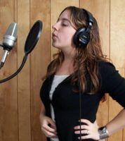 Comment enregistrer des voix