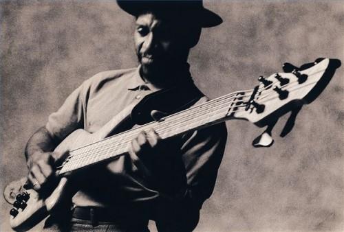 Comment jouer la gamme pentatonique mineure pour Jazz Guitar Solos