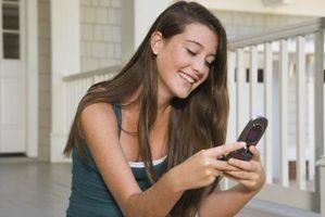 Comment attirer l'attention d'un Guy Grâce texte Sans Lui Bugging