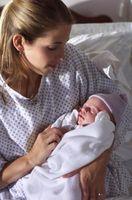Propos de la constipation du nouveau-né