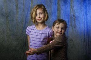 Idées d'intégration sensorielle pour les parents