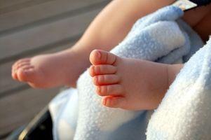 Comment utiliser une pompe de l'allaitement maternel