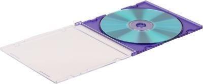 Comment concevoir votre propre couverture pour une pochette de CD