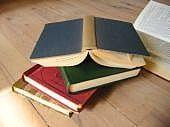 Comment obtenir un publiciste et faire de votre livre un best-seller