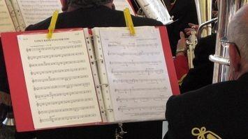 Comment trouver un compositeur