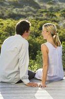 Comment faire face à un Secret Crush