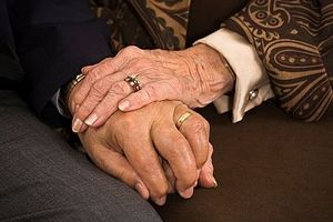 Comment faire de votre mariage Dernière