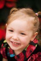 Cadeaux uniques pour l'anniversaire de une fille de 2 ans