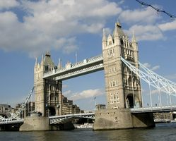 Comment obtenir un agent agissant à Londres