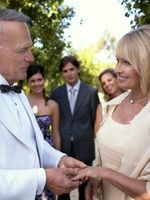 Non confessionnelles cérémonie de mariage Lieux à Houston