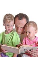 Liste des maisons d'édition pour enfants