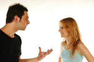 Les signes de faible estime de soi chez les hommes Lorsque Rencontres