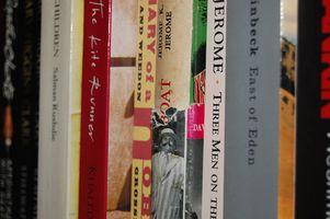 Comment obtenir gratuitement des livres à lire par la poste