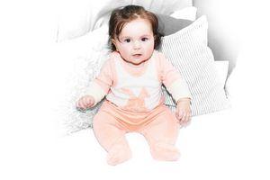 Traitement du reflux chez les bébés