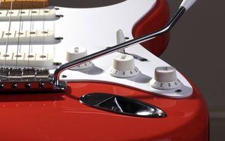 Comment puis-je supprimer Solder D'un volume de la guitare Pot?