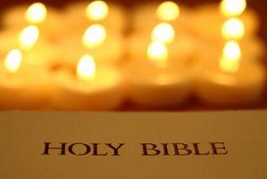 Des idées pour un mariage douche Christian