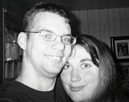 Comment faire cinq choses à montrer votre mari vous l'aimez