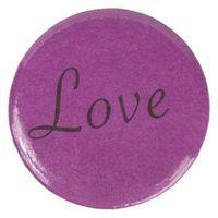Comment donner l'Amour Inconditionnel