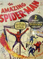 Comment aménager un Comic page