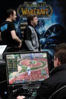 """Les meilleurs réglages vidéo pour """"World of Warcraft"""""""