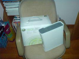 Comment construire un Bundle Xbox 360