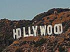 Comment obtenir un agent littéraire à Hollywood
