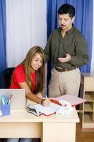 Comment préparer les adolescents pour le monde du travail