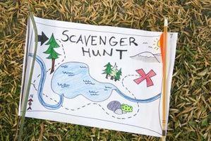 Idées prix Hunt Scavenger