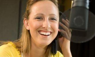 Comment faire pour supprimer un éternuement ou la toux d'une piste audio