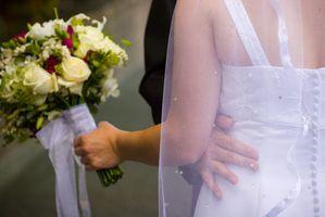 Comment louer des chambres pour les mariages dans l'Illinois