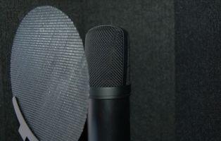Comment mettre en place un studio de musique numérique portable