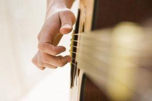 Comment faire votre propre chanson Medley