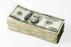 Comment amasser des fonds pour un bonbon 16