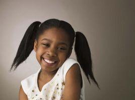 Comment aider les enfants à surmonter la discrimination raciale