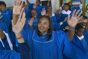Conseils pour aider Gospel Singers