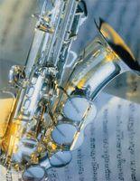 Comment acheter un saxophone