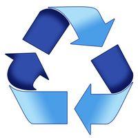 Comment faire un Recycler Logo libre d'utiliser
