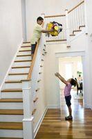 Activités pour les enfants sur l'accomplissement des objectifs