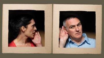Quels sont les éléments communs d'une relation saine?