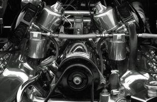 Comment calculer DC Motor Torque