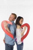 Comment parler de problèmes relationnels