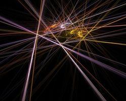 Comment faire un pointeur laser ont une plus longue portée