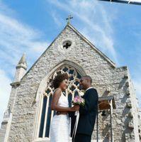 Questions à poser avant chrétiennes Mariage & Courtship