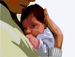 Comment se préparer à une évaluation psychologique pour une adoption internationale