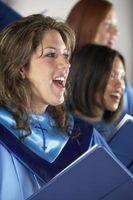 Comment devenir un découvreur de talents pour Singers